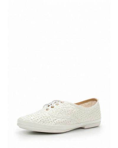 Женская обувь T.taccardi For Kari - купить в интернет-магазине - Shopsy cee42160a80ab