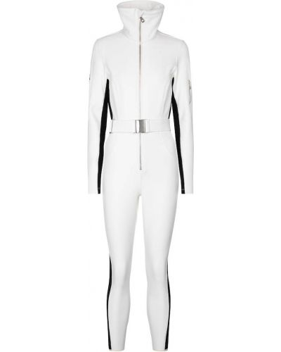 Biały garnitur Cordova