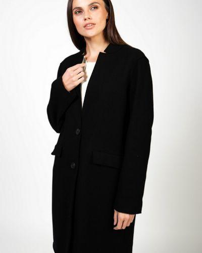 Шерстяное пальто Set