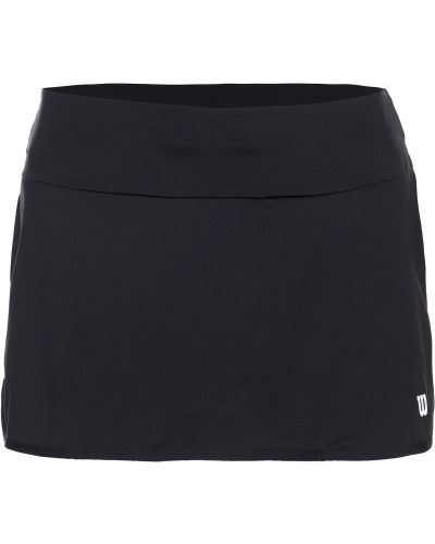 Юбка шорты для тенниса Wilson