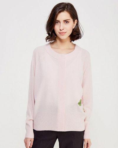 Кардиган розовый Delicate Love