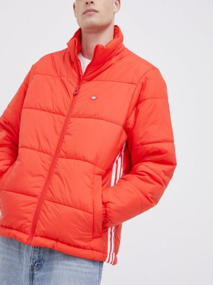 Куртка короткая Adidas Originals