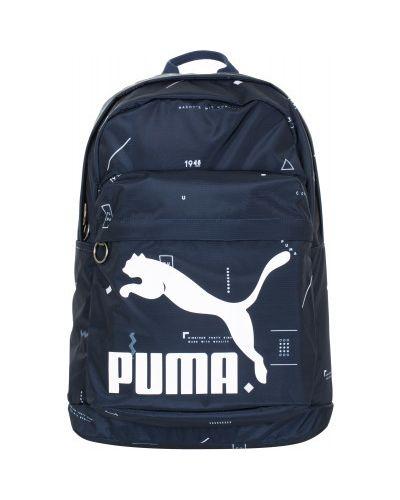 Рюкзак для ноутбука спортивный Puma