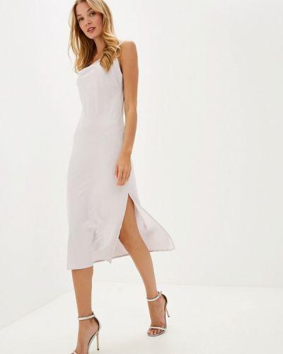 Платье прямое осеннее Imocean
