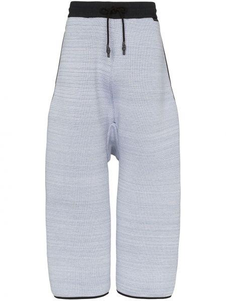 Спортивные брюки с карманами Byborre