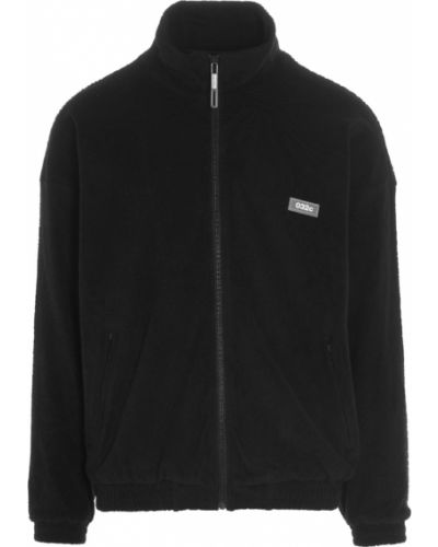 Czarny sweter 032c