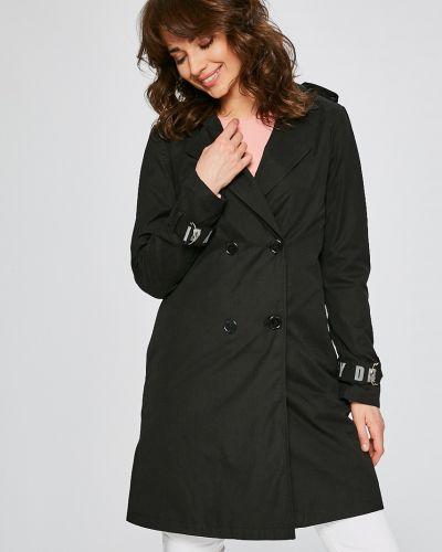 Куртка на пуговицах облегченная Sh