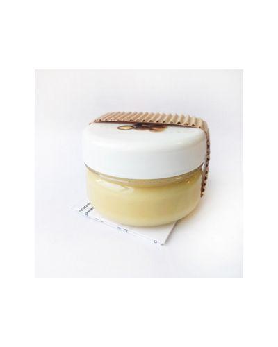 Масло от растяжек R-cosmetics