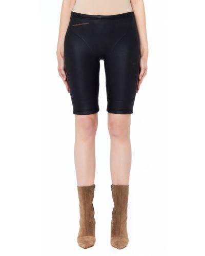 Спортивные брюки классические из неопрена Yeezy