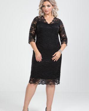 Платье платье-сарафан на торжество марита