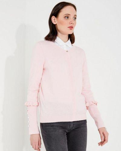 Розовые джинсы Liu Jo Jeans