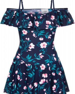 Купальник купальник-платье с чашками Joss