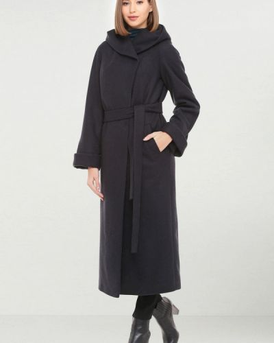 Зимнее пальто осеннее пальто Florens