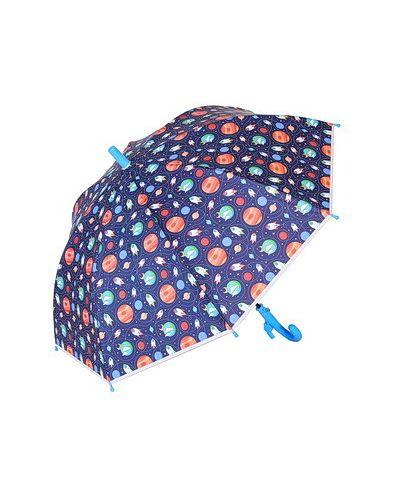 Зонт синий Kenkä