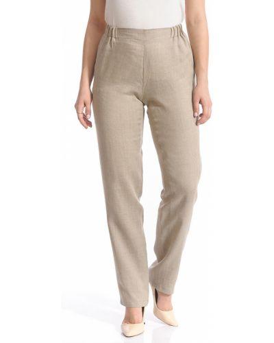 Классические брюки Merlis