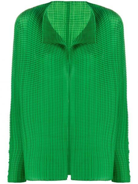 Облегченный пиджак Issey Miyake