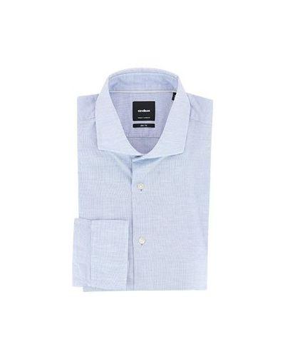 Повседневная рубашка Strellson