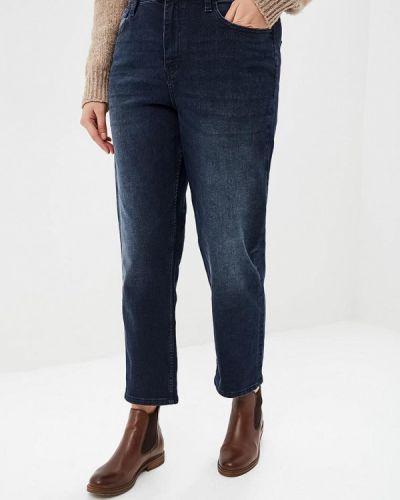 Синие джинсы Marks & Spencer