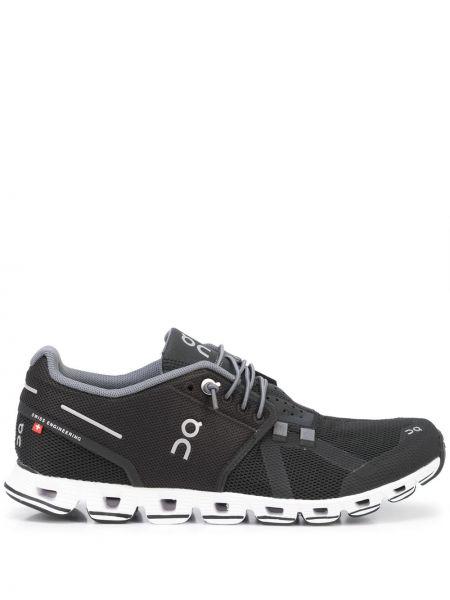 Кроссовки для бега - черные On Running