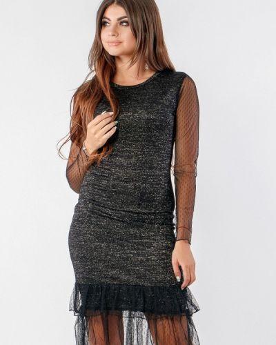 Вечернее платье Margo