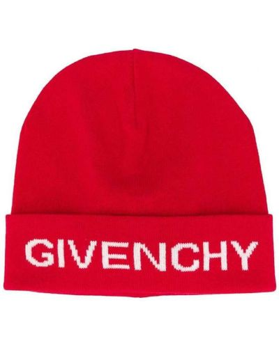 Kapelusz Givenchy