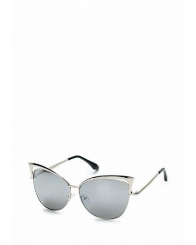 Солнцезащитные очки Kawaii Factory