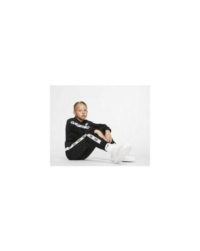 Костюмный мягкий спортивный костюм на молнии Nike
