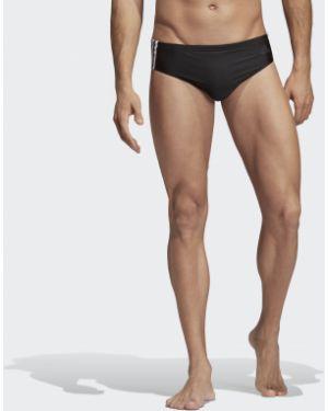 Плавки для бассейна спортивные Adidas