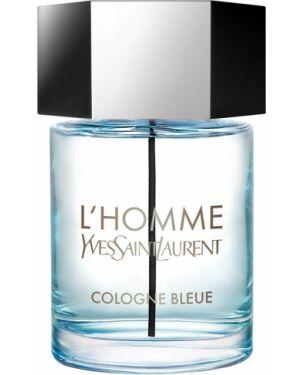 Одеколон ароматизированный Yves Saint Laurent