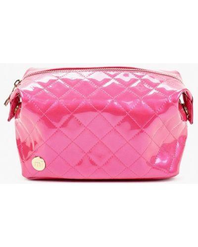 Косметичка - розовая Mi-pac