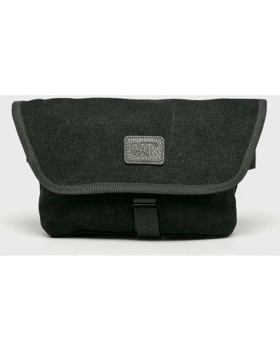Поясная сумка универсальный текстильная Caterpillar