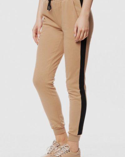 Спортивные брюки - бежевые Arber