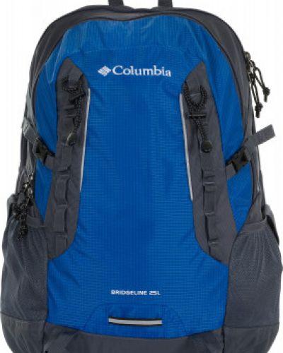 Рюкзак спортивный для ноутбука с отделениями Columbia