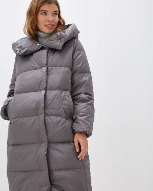 Зимняя куртка осенняя Befree