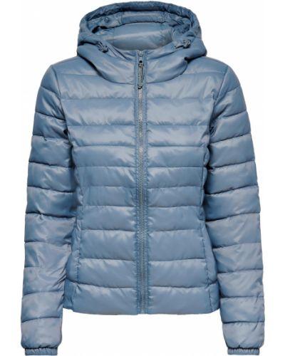 Повседневная куртка - синяя Only