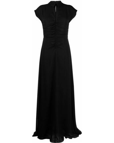 Sukienka mini Karl Lagerfeld