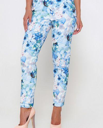 Классические брюки Sellin