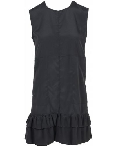 Czarna sukienka Manila Grace