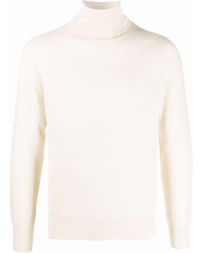 Z kaszmiru sweter Cruciani