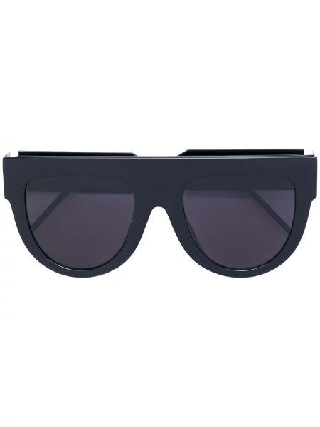 Okulary przeciwsłoneczne dla wzroku So.ya
