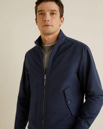 59d529849e7 Купить мужские куртки Mango Man (Манго Мэн) в интернет-магазине ...