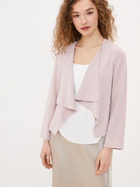 Розовый костюм Wallis