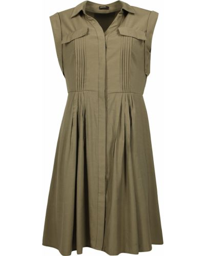 Платье из вискозы Baon