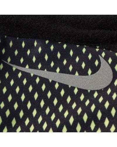 Перчатки - черные Nike