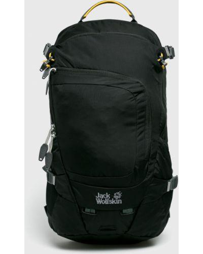 Рюкзак для ноутбука с отделениями Jack Wolfskin