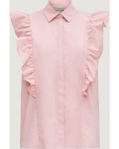Рубашка Marella