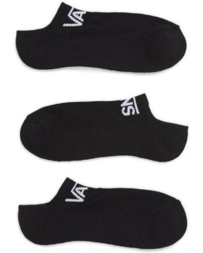 Укороченные носки Vans