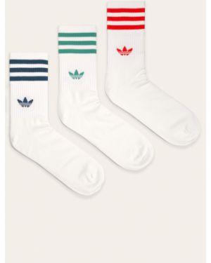 Носки набор Adidas Originals
