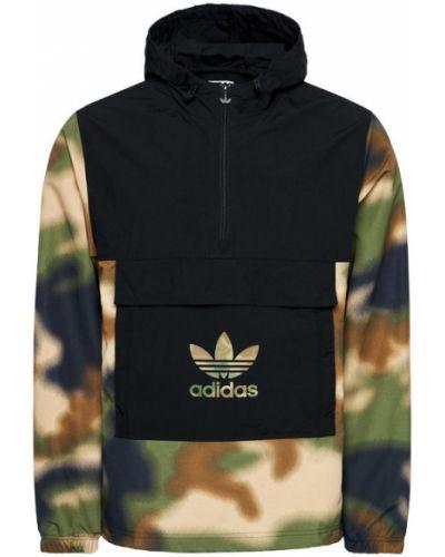 Wiatrówka Adidas