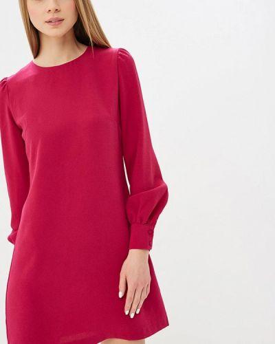 Платье розовое Ostin